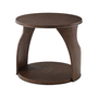 Adelmo Side Table