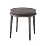 Henning Side Table