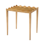 Descano Side Table
