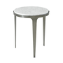 Cordell Side Table (Marble)