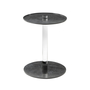 Instill Accent Table