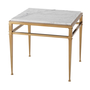 Annalynn Side Table