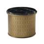 Iconic Round Side Table