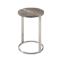 Orb (Cloudy Bay) Accent Table