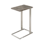 Projection (Cloudy Bay) Accent Table