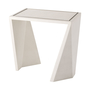 Eduard Side Table