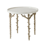 Pacific Reef Accent Table