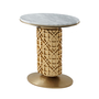 Colter Side Table