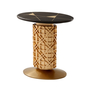 Colter Side Table II