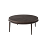 Henning Coffee Table