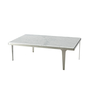 Cordell Cocktail Table (Marble)