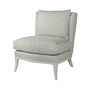 Juno Upholstered Chair