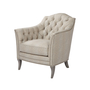 Catriona Upholstered Chair