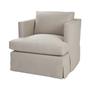 Aiden Dressmaker Chair