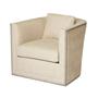 Brett Upholstered Chair