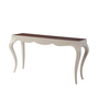 Meander Console Table