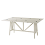 Tillman Dining Table