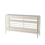 Kerr Console Table