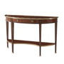 Laurel Burl Console Table