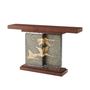 Flight Console  Table