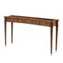 Grandison Console Table