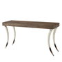 Thurso Console  Table