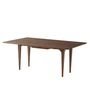 Chinon Dining Table