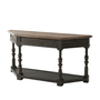Garner Console Table