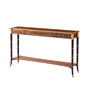 Matlock Console Table