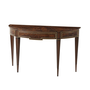 Tosca Console Table