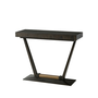 Theirry Console Table