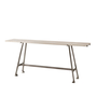 Patrizio Console Table