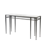 Gavon Console Table
