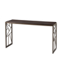 Fiore Console Table II