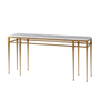 Annalynn Console Table