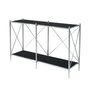 Lindridge Console Table