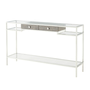 Tintagel Console Table