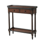 Byron's Console Table