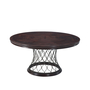 Pula Dining Table
