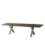 Mullin (large) Dining Table