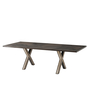 Mullin Dining Table