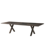 Mullin II (large) Dining Table