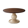 Nicolet Dining Table