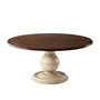 Nicolet II Dining Table