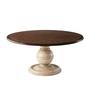 Nicolet II Dining Table