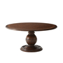 Diderot Dining Table