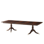 Penreath Dining Table