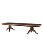 Julienne Dining Table