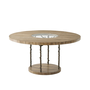 Wynwood (Tree Branch Legs) Dining Table