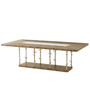Wynwood II (Rectangular) Dining Table